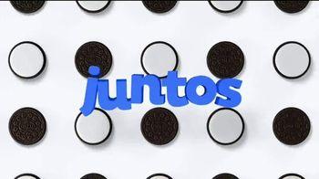 Oreo TV Spot, 'Un nuevo día' [Spanish] - Thumbnail 4