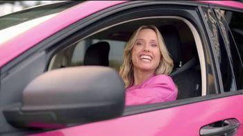 AutoNation Ford Truck Month TV Spot, 'Go Time: Trucks'