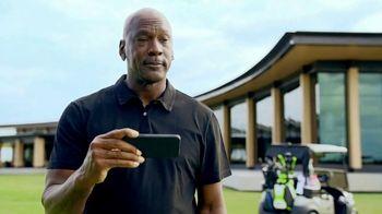 Gatorade Zero TV Spot, 'I Can Do Better' Ft. Michael Jordan, Usain Bolt, Abby Wambach, Mia Hamm - Thumbnail 8