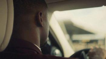 2021 Mercedes-Benz E-Class TV Spot, 'New Attitude' Song by The Struts [T2] - Thumbnail 5