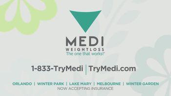 Medi-Weightloss TV Spot, 'Quarantine 20' - Thumbnail 8