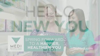 Medi-Weightloss TV Spot, 'Quarantine 20' - Thumbnail 2