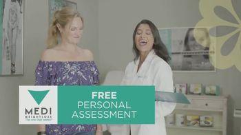 Medi-Weightloss TV Spot, 'Quarantine 20' - Thumbnail 7