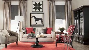 Ethan Allen The March Event TV Spot, 'Special Sale Prices'