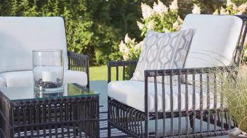 Ethan Allen The March Event TV Spot, 'Home & Garden: Make a Statement'