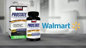Force Factor TV Spot, 'Prostate: Joe: Walmart' - Thumbnail 6