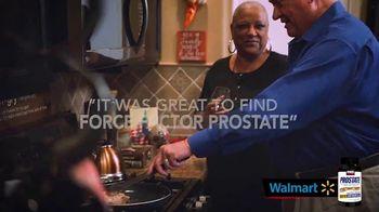Force Factor TV Spot, 'Prostate: Joe: Walmart' - Thumbnail 3
