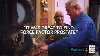 Force Factor TV Spot, 'Prostate: Joe: Walmart' - Thumbnail 4
