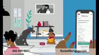 Rocket Mortgage TV Spot, 'Refinance to Lower Rates' - Thumbnail 4