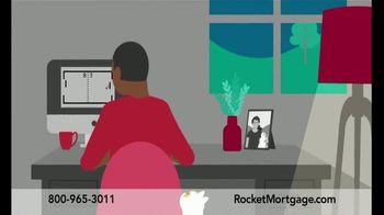 Rocket Mortgage TV Spot, 'Refinance to Lower Rates' - Thumbnail 9