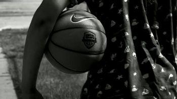 USA Basketball TV Spot, 'All of Us' - Thumbnail 1