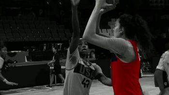 USA Basketball TV Spot, 'All of Us' - Thumbnail 5