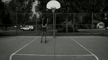 USA Basketball TV Spot, 'All of Us' - Thumbnail 8