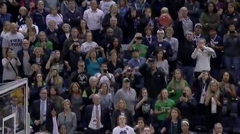 NCAA TV Spot, 'Bring on the Next Champion' - Thumbnail 1