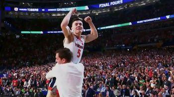 NCAA TV Spot, 'Bring on the Next Champion' - Thumbnail 10
