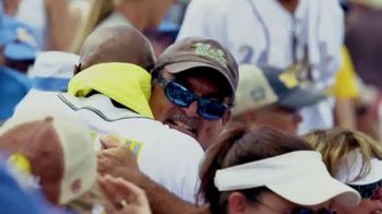 NCAA TV Spot, 'Bring on the Next Champion' - Thumbnail 5