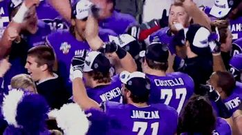 NCAA TV Spot, 'Bring on the Next Champion' - Thumbnail 6