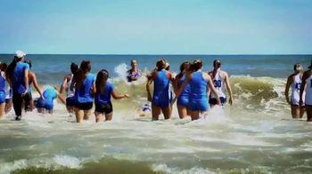 NCAA TV Spot, 'Bring on the Next Champion' - Thumbnail 9