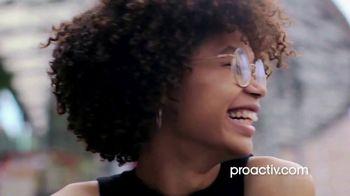 Proactiv TV Spot, '2021 CARU Launch Brush MD REV (15s - R3)'