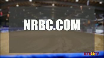 National Reigning Breeders Classic TV Spot, '2021 Non Pro Classic Prize' - Thumbnail 4