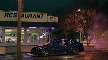 Cars.com TV Spot, 'It's Matchical: Diner' - Thumbnail 1
