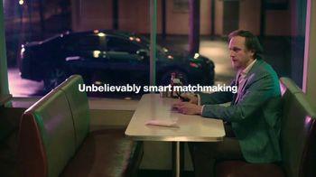 Cars.com TV Spot, 'It's Matchical: Diner' - Thumbnail 9