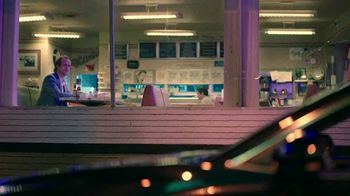 Cars.com TV Spot, 'It's Matchical: Diner' - Thumbnail 2