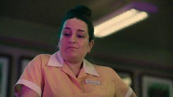 Cars.com TV Spot, 'It's Matchical: Diner' - Thumbnail 7