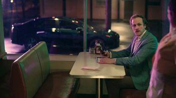 Cars.com TV Spot, 'It's Matchical: Diner' - Thumbnail 8