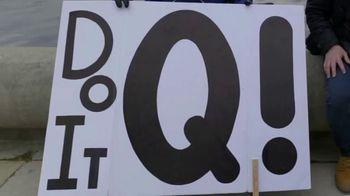 HBO TV Spot, 'Q: Into the Storm' - Thumbnail 4