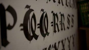 HBO TV Spot, 'Q: Into the Storm' - Thumbnail 5