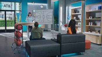 AT&T Wireless TV Spot, 'Permanent Marker: Up to $800 Off' - Thumbnail 2