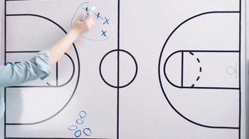 AT&T Wireless TV Spot, 'Permanent Marker: Up to $800 Off' - Thumbnail 3