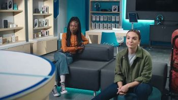 AT&T Wireless TV Spot, 'Permanent Marker: Up to $800 Off' - Thumbnail 4