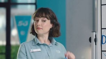 AT&T Wireless TV Spot, 'Permanent Marker: Up to $800 Off' - Thumbnail 7