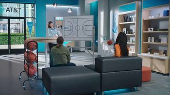 AT&T Wireless TV Spot, 'Permanent Marker: Up to $800 Off' - Thumbnail 8