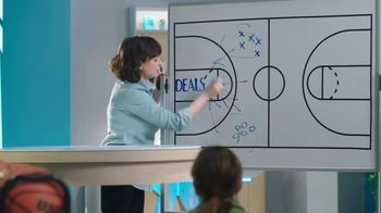 AT&T Wireless TV Spot, 'Permanent Marker: Up to $800 Off'
