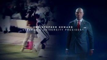 NCAA TV Spot, 'Careers'
