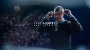 NCAA TV Spot, 'Careers' - Thumbnail 3