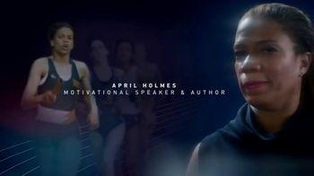 NCAA TV Spot, 'Careers' - Thumbnail 6