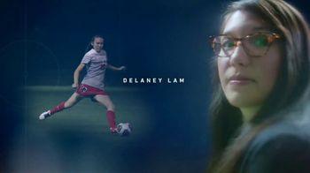 NCAA TV Spot, 'Careers' - Thumbnail 7