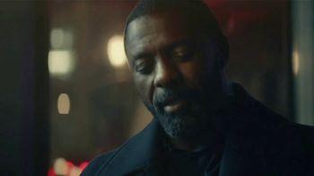 2021 Mustang Mach-E Ford TV Spot, 'New Breed' Featuring Idris Elba [T1] - Thumbnail 2