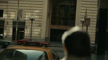 2021 Mustang Mach-E Ford TV Spot, 'New Breed' Featuring Idris Elba [T1] - Thumbnail 5