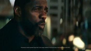 2021 Mustang Mach-E Ford TV Spot, 'New Breed' Featuring Idris Elba [T1] - Thumbnail 7