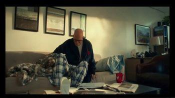 Wendy's Breakfast Baconator TV Spot, 'ESPN: Morning Show' - Thumbnail 2