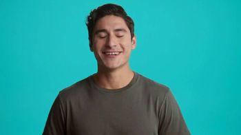 Proactiv TV Spot, 'Clear Skin Brush (30s - X3)' - Thumbnail 3