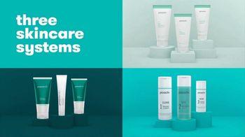 Proactiv TV Spot, 'Clear Skin Brush (30s - X3)' - Thumbnail 4
