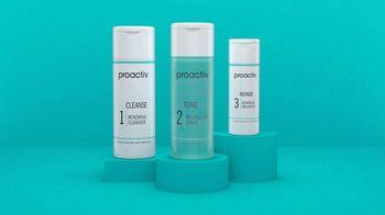 Proactiv TV Spot, 'Clear Skin Brush (30s - X3)' - Thumbnail 6