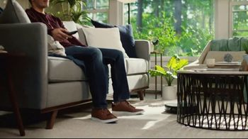 Pennington Smart Seed TV Spot, 'Real Intelligent Turf' - Thumbnail 3