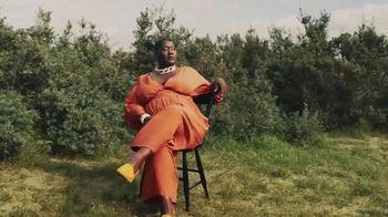 Cadillac TV Spot, 'Audacity of Blackness' Featuring Regina King, Spike Lee [T1] - Thumbnail 3